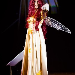 превью 32 child of light — yuija