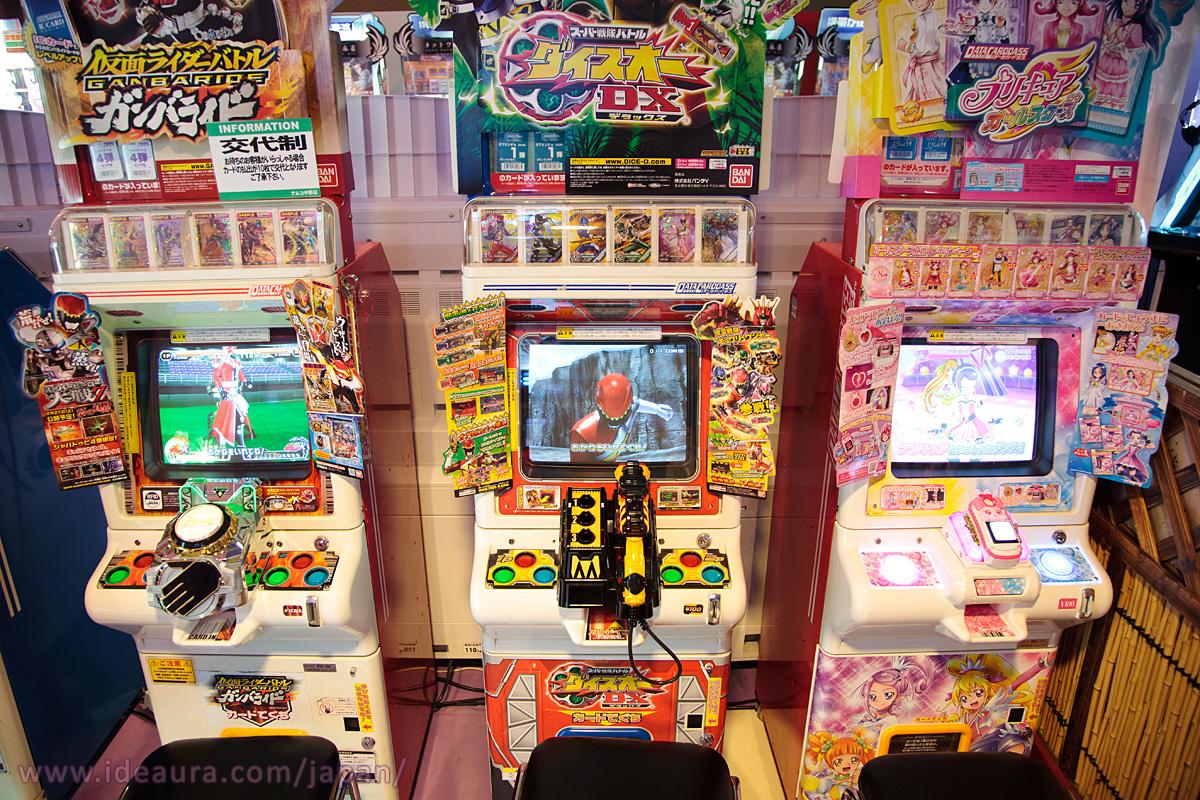 Город Игровые Автоматы