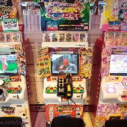 Аукцион японские игровые автоматы симуляторы игровые слоты казино бесплатно