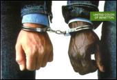 Реклама Benetton